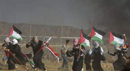 Νεκροί τέσσερις Παλαιστίνιοι από ισραηλινά πυρά