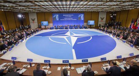 Αποχώρησε η Τουρκία από εκδήλωση του ΝΑΤΟ λόγω παρουσίας της Κύπρου