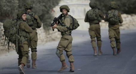 Ισραηλινός αποκλεισμός των σημείων διέλευσης στη Γάζα