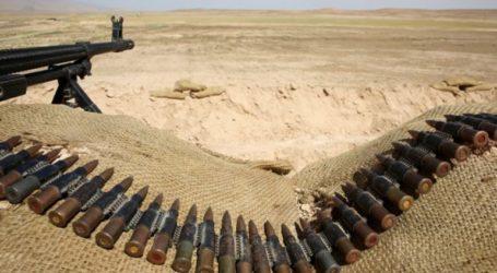Τρεις στρατιώτες σκοτώθηκαν σε επίθεση του PKK