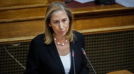 Το μήνυμα των ισπανικών εκλογών είναι η προοδευτική προοπτική με μια αριστερή ενότητα δυνάμεων