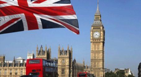 Την ανησυχία της εκφράζει η Βρετανία για τις εξελίξεις στην Ανατολική Μεσόγειο