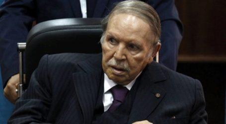 Προφυλακίστηκε ο αδερφός του πρώην προέδρου Μπουτεφλίκα