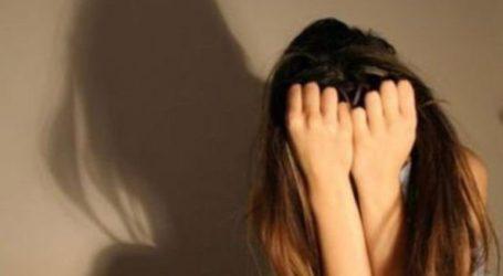 Προφυλακίστηκε ο πατέρας που κατηγορείται για τον βιασμό της ανήλικης κόρης του