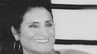 Σήμερα η δίκη για τη δολοφονία 61χρονης με κατηγορούμενους τον γιο της και τη Ρωσίδα φίλη του