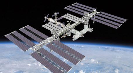 Νέο παρατηρητήριο του διοξειδίου του άνθρακα έστειλε η NASA στον ISS