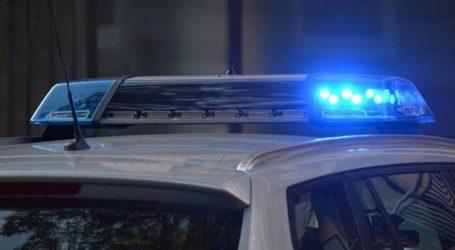 Επίθεση από αγνώστους δέχθηκε πυροσβέστης στο Μενίδι