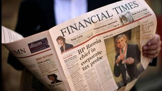 Να ξανασκεφτεί η Ευρώπη τους δημοσιονομικούς κανόνες για να αντιμετωπίσει το λαϊκισμό