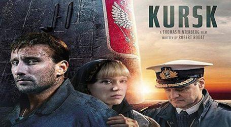 Η ταινία «Κουρσκ» πήρε άδεια για να προβληθεί στους ρωσικούς κινηματογράφους