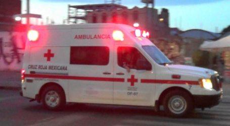 Ιδιωτικό τζετ συνετρίβη στην Κοαουίλα, 14 άνθρωποι σκοτώθηκαν