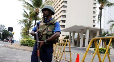 Όλοι οι ύποπτοι των τρομοκρατικών επιθέσεων έχουν συλληφθεί ή σκοτωθεί