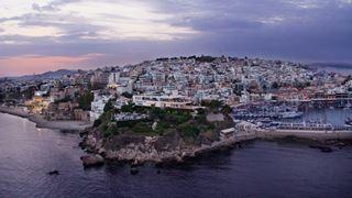 Εκδήλωση για την ελληνική ναυτοσύνη στον Ναυτικό Όμιλο Ελλάδος