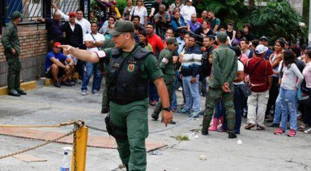 5 νεκροί και 233 συλλήψεις στις ταραχές της περασμένης εβδομάδας