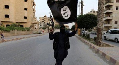 Ειδικές δυνάμεις του στρατού κατέσχεσαν εξοπλισμό βομβιστών-καμικάζι