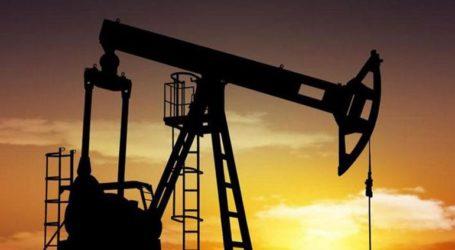 Μικτές τάσεις καταγράφονται στις τιμές του πετρελαίου