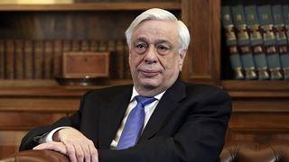 Η στάση της Τουρκίας έναντι της Κύπρου αποτελεί ευθεία και ωμή παραβίαση του Διεθνούς Δικαίου
