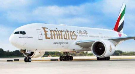 Η Emirates διοργανώνει «Open Day» σε Αθήνα και Θεσσαλονίκη