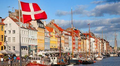 Στις 5 Ιουνίου οι βουλευτικές εκλογές στη Δανία