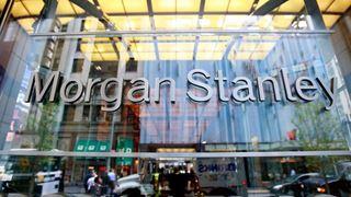 Η Morgan Stanley περιορίζει τις δραστηριότητες της στην Ρωσία