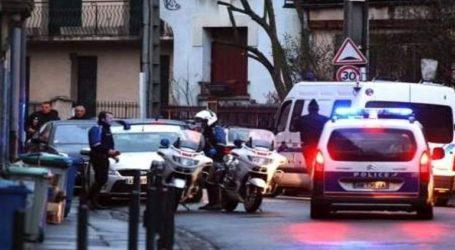 Νεκρός στο Παρίσι υψηλόβαθμο στέλεχος των μυστικών υπηρεσιών της Ιταλίας