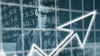 Στο 66% αυξήθηκε η συμμετοχή των ξένων επενδυτών στο ΧΑ τον Απρίλιο