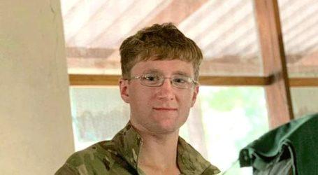 Βρετανός στρατιώτης σκοτώθηκε από επίθεση ελέφαντα στο Μαλάουι