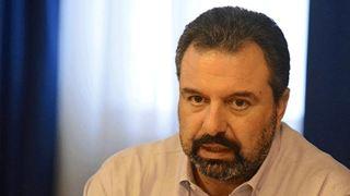 «Ξεκινάει πια και για την Ελλάδα μια εποχή κανονικότητας»