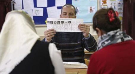 Δίκαιες εκλογές στην Τουρκία ζητεί η Ουάσινγκτον μετά την ακύρωση των αποτελεσμάτων στην Κωνσταντινούπολη