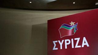 Στην Αλεξανδρούπολη υποψήφιοι ευρωβουλευτές του ΣΥΡΙΖΑ-Προοδευτική Συμμαχία