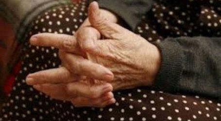 Υποδύθηκαν τους υπαλλήλους της ΔΕΗ και απέσπασαν 4.000 ευρώ από ηλικιωμένη