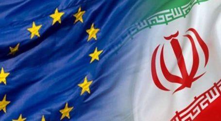 Εάν το Ιράν ακυρώσει τμήμα της πυρηνικής συμφωνίας του 2015 η Ευρώπη θα επιβάλει εκ νέου κυρώσεις