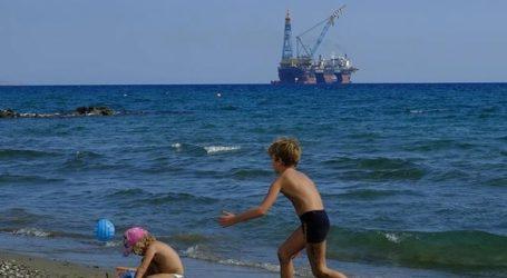 Σε ΟΗΕ και ΕΕ η Κύπρος για την κάθοδο του «Πορθητή»