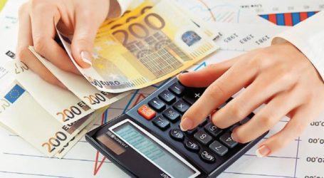 Φορολογική ελάφρυνση για όλους τους φορολογουμένους από τη μείωση της εισφοράς αλληλεγγύης