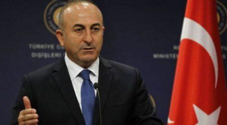 Η Άγκυρα θα στείλει και δεύτερο γεωτρύπανο στην ανατολική Μεσόγειο
