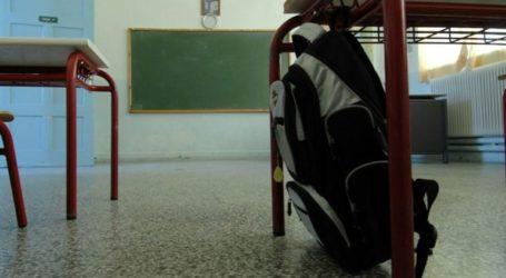 Καταδίκη ιδιοκτήτη κυλικείου για σεξουαλική παρενόχληση ανηλίκων μαθητριών