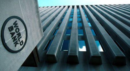 Νέες συμφωνίες δανεισμού 142 εκατ. δολαρίων Σερβίας-Παγκόσμιας Τράπεζας