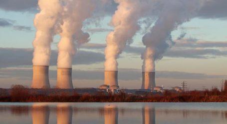 Το Παρίσι θέλει την διατήρηση της πυρηνικής συμφωνίας και απειλεί με κυρώσεις το Ιράν