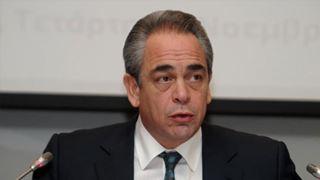 Τα μέτρα Τσίπρα είναι υποβοηθητικά για την οικονομία και την αγορά