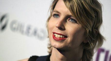 Έπειτα από άλλους δύο μήνες κράτηση, η Chelsea Manning υποβάλλει αίτημα για αποφυλάκιση
