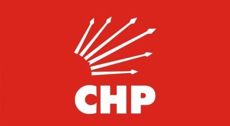 Tο CHP ζητάει την ακύρωση των βουλευτικών και προεδρικών εκλογών του 2018