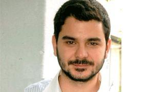 Δίκη για δολοφονία Μάριου Παπαγεωργίου: Κατάθεση σοκ από τον εγκέφαλο
