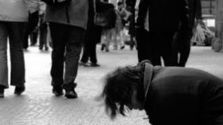 Πανευρωπαϊκή καμπάνια για την καταπολέμηση της φτώχειας εν όψει των ευρωεκλογών