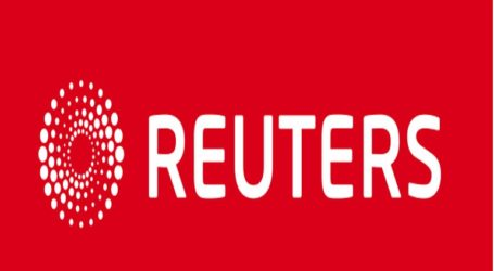 Καλύτερα του αναμενόμενου τα κέρδη της Thomson Reuters