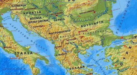 Η Ελλάδα αξιοποιεί τις εμπορικές ροές στα Δυτικά Βαλκάνια