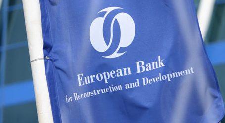 Προβλέπει ανάπτυξη της ελληνικής οικονομίας με ρυθμό 2,2% το 2019 και το 2020