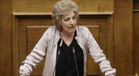 «Η λιτότητα, ως βασικό στοιχείο των ευρωπαϊκών πολιτικών προκαλεί την άνοδο της ακροδεξιάς»