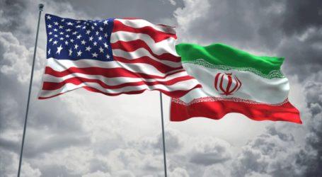 """«Η Ουάσινγκτον δεν θα γίνει ποτέ όμηρος στους """"πυρηνικούς εκβιασμούς"""" της Τεχεράνης»"""