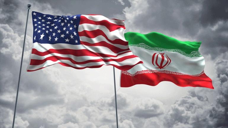 Ιστοσελίδες γνωριμιών Ιράν