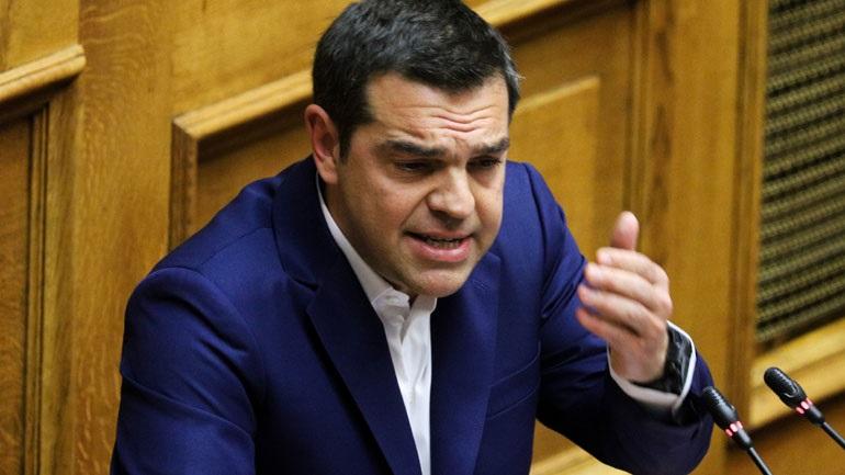 17a98c513c8e Δεν έχω κουμπάρο που να διώκεται για ναρκωτικά - TheNewspaper.gr