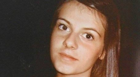 Αθώος ο οδηγός ταξί για τον θάνατο της 16χρονης Κωνσταντίνας